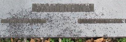 BALLENTINE, MARY ANN - Pemiscot County, Missouri | MARY ANN BALLENTINE - Missouri Gravestone Photos