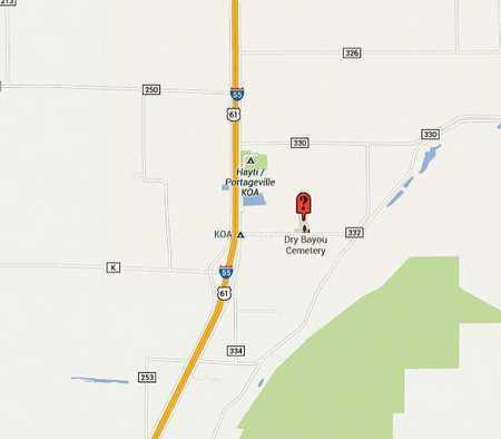 *, CEMETERY INFO - Pemiscot County, Missouri | CEMETERY INFO * - Missouri Gravestone Photos