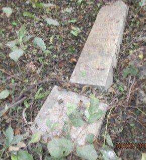 COWELL, EDWARD SLATER - Pemiscot County, Missouri | EDWARD SLATER COWELL - Missouri Gravestone Photos