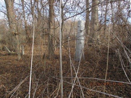 *, GREEN CEMETERY - Pemiscot County, Missouri   GREEN CEMETERY * - Missouri Gravestone Photos