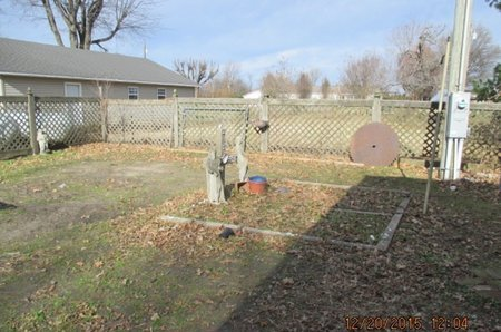 *OVERVIEW, KING CEMETERY - Pemiscot County, Missouri   KING CEMETERY *OVERVIEW - Missouri Gravestone Photos