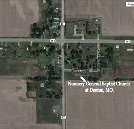 *, KING CEMETERY - Pemiscot County, Missouri | KING CEMETERY * - Missouri Gravestone Photos