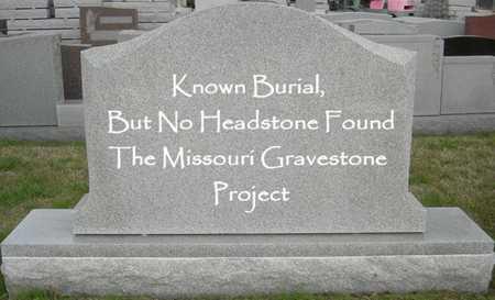 KING, BETTY - Pemiscot County, Missouri | BETTY KING - Missouri Gravestone Photos