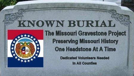 KING, NORA - Pemiscot County, Missouri   NORA KING - Missouri Gravestone Photos