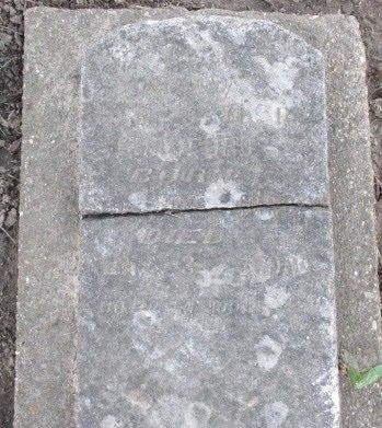 UNKNOWN, UNKNOWN - Pemiscot County, Missouri | UNKNOWN UNKNOWN - Missouri Gravestone Photos