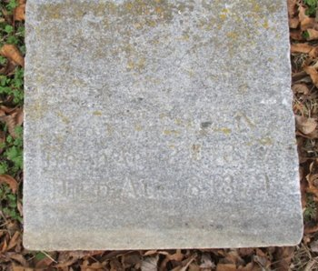 UNKNOWN, UNKNOWN - Pemiscot County, Missouri | UNKNOWN UNKNOWN - Missouri Gravestone Photos