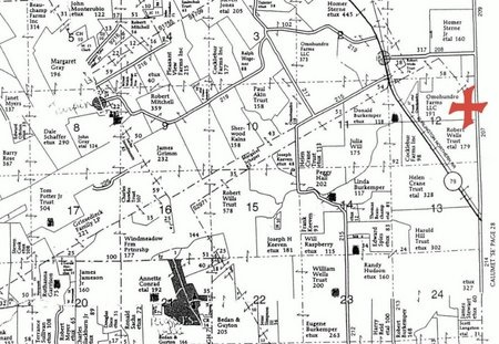 *, CEMETERY INFORMATION - Pike County, Missouri   CEMETERY INFORMATION * - Missouri Gravestone Photos