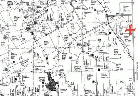 *, CEMETERY INFORMATION - Pike County, Missouri | CEMETERY INFORMATION * - Missouri Gravestone Photos