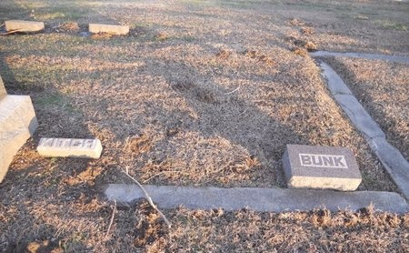 "CASH, VELMA H ""KITCH"" - Pike County, Missouri | VELMA H ""KITCH"" CASH - Missouri Gravestone Photos"