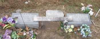 LAIN, EDGAR M - Ralls County, Missouri   EDGAR M LAIN - Missouri Gravestone Photos