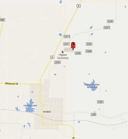 CEMETERY INFO, * - Randolph County, Missouri   * CEMETERY INFO - Missouri Gravestone Photos