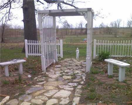 *DIVINE TEMPLE MEMORIAL,  - Scott County, Missouri |  *DIVINE TEMPLE MEMORIAL - Missouri Gravestone Photos