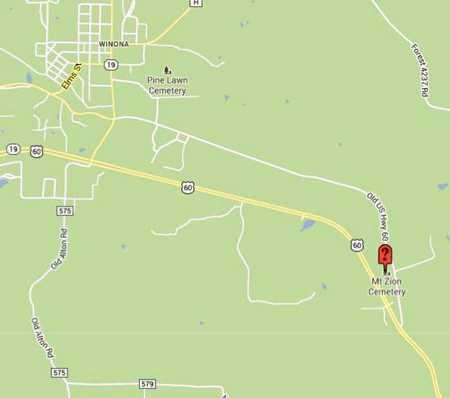CEMETERY INFO, * - Shannon County, Missouri   * CEMETERY INFO - Missouri Gravestone Photos