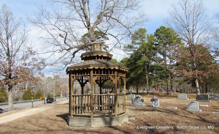 *CEMETERY OVERVIEW, . - Stone County, Missouri | . *CEMETERY OVERVIEW - Missouri Gravestone Photos
