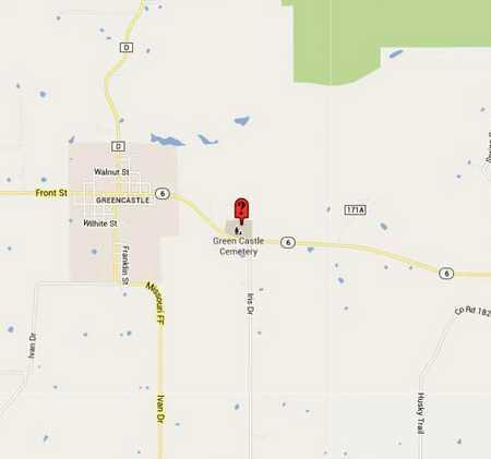 CEMETERY INFO, * - Sullivan County, Missouri | * CEMETERY INFO - Missouri Gravestone Photos