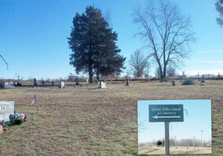 *, CEMETERY - Texas County, Missouri | CEMETERY * - Missouri Gravestone Photos