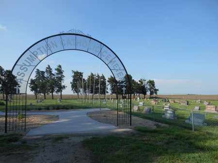 KIRCHEN, JOHN P - Adams County, Nebraska | JOHN P KIRCHEN - Nebraska Gravestone Photos