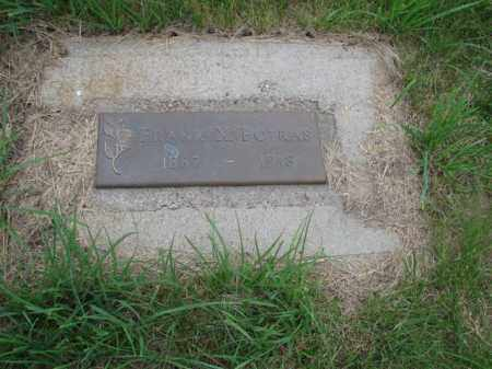 "PATRAS, FRANCIS XAVIER ""FRANK"" - Antelope County, Nebraska   FRANCIS XAVIER ""FRANK"" PATRAS - Nebraska Gravestone Photos"