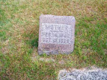 FERNAU, MOTHER - Brown County, Nebraska | MOTHER FERNAU - Nebraska Gravestone Photos