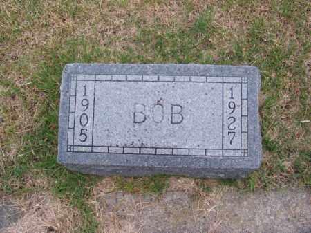 LAW, BOB - Brown County, Nebraska | BOB LAW - Nebraska Gravestone Photos