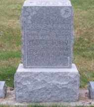 PURDY, GEORGE H. - Brown County, Nebraska | GEORGE H. PURDY - Nebraska Gravestone Photos