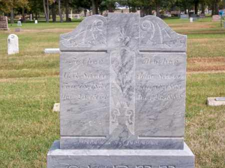 SWETT, JANE - Brown County, Nebraska | JANE SWETT - Nebraska Gravestone Photos