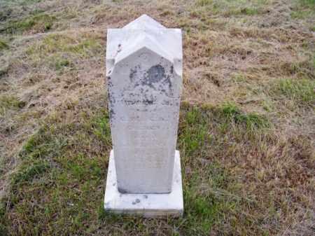 CHENEY, HERBERT J. - Brown County, Nebraska   HERBERT J. CHENEY - Nebraska Gravestone Photos
