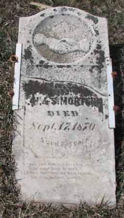 MORTEN, EDWARD - Cedar County, Nebraska | EDWARD MORTEN - Nebraska Gravestone Photos