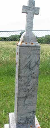 REIFENRATH, BARBARA - Cedar County, Nebraska   BARBARA REIFENRATH - Nebraska Gravestone Photos