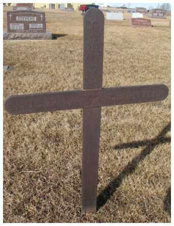 SCHNETTLER, JOSEPH - Cedar County, Nebraska   JOSEPH SCHNETTLER - Nebraska Gravestone Photos