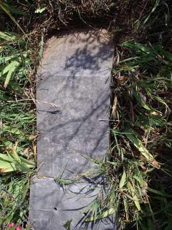 VAN RIPPER, NELSON M. - Custer County, Nebraska | NELSON M. VAN RIPPER - Nebraska Gravestone Photos