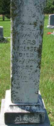 SORENSEN, SINA - Dakota County, Nebraska   SINA SORENSEN - Nebraska Gravestone Photos