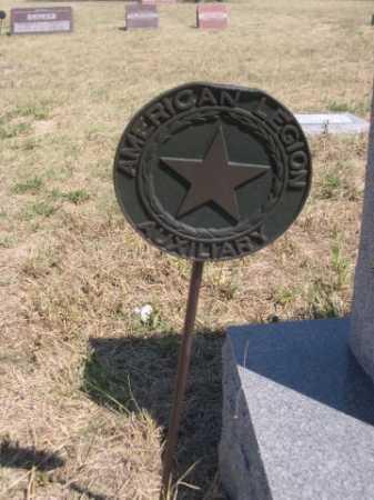 COUCH, MARY N. - Dawes County, Nebraska | MARY N. COUCH - Nebraska Gravestone Photos