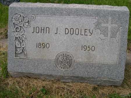 DOOLEY, JOHN J. - Dawes County, Nebraska   JOHN J. DOOLEY - Nebraska Gravestone Photos