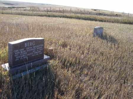 *PLEASANT HILL CEMETERY, VIEW OF - Dawes County, Nebraska   VIEW OF *PLEASANT HILL CEMETERY - Nebraska Gravestone Photos