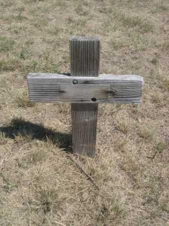 PLUMB, JOHN E. - Dawes County, Nebraska | JOHN E. PLUMB - Nebraska Gravestone Photos