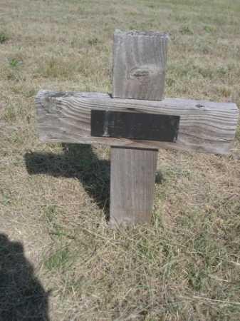 SEYMOUR, HELEN - Dawes County, Nebraska | HELEN SEYMOUR - Nebraska Gravestone Photos