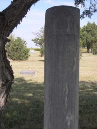 STUMPH, WILLIAM R. - Dawes County, Nebraska | WILLIAM R. STUMPH - Nebraska Gravestone Photos
