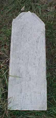 TEEN, ELBER - Dixon County, Nebraska | ELBER TEEN - Nebraska Gravestone Photos