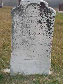KOEPPE, JOHANNES M. - Dixon County, Nebraska   JOHANNES M. KOEPPE - Nebraska Gravestone Photos