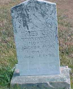 TRIMBORN, ELSA L. - Dixon County, Nebraska   ELSA L. TRIMBORN - Nebraska Gravestone Photos