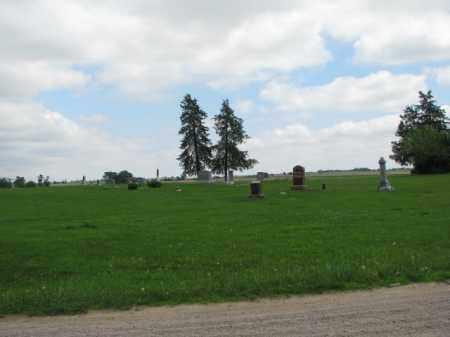 *COHEE - MANHATTAN, OVERVIEW - Dodge County, Nebraska | OVERVIEW *COHEE - MANHATTAN - Nebraska Gravestone Photos