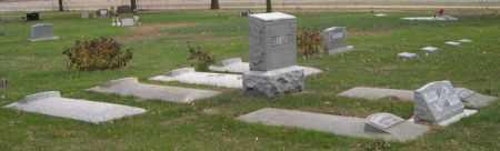 ROHDE, KATHRYN R. - Dodge County, Nebraska | KATHRYN R. ROHDE - Nebraska Gravestone Photos