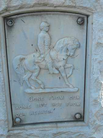 ALLEN, SIDNEY J. - Douglas County, Nebraska | SIDNEY J. ALLEN - Nebraska Gravestone Photos