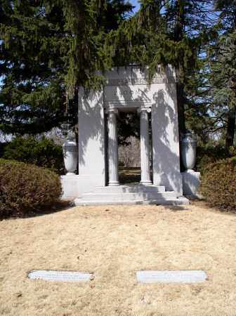 BLOOM, FAMILY - Douglas County, Nebraska | FAMILY BLOOM - Nebraska Gravestone Photos