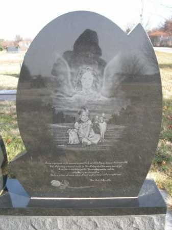 EASTMAN, BRIANNA MARIE - Douglas County, Nebraska   BRIANNA MARIE EASTMAN - Nebraska Gravestone Photos