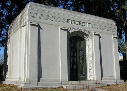 HYNES, WILLIAM J,, JR. - Douglas County, Nebraska | WILLIAM J,, JR. HYNES - Nebraska Gravestone Photos