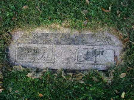 JEPSEN, ORVILLE THEODORE - Douglas County, Nebraska | ORVILLE THEODORE JEPSEN - Nebraska Gravestone Photos