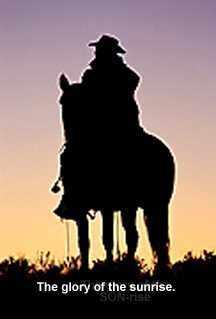 HAYWARD, JIGGS (AT SUNRISE) - Dundy County, Nebraska   JIGGS (AT SUNRISE) HAYWARD - Nebraska Gravestone Photos