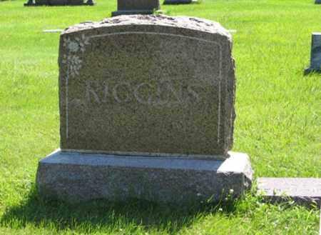 RIGGINS, FAMILY - Franklin County, Nebraska   FAMILY RIGGINS - Nebraska Gravestone Photos